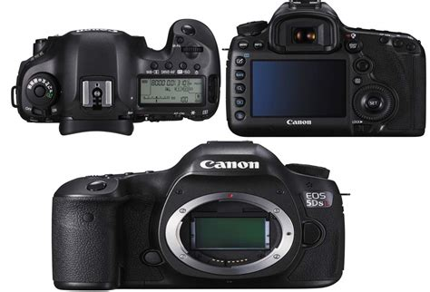 Canon 5ds Only 2015 canon eos 5ds r price review specifications pros cons
