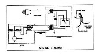 delta table saw wiring diagram images frompo 1