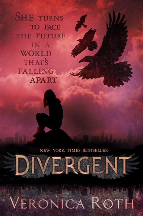 insurgent book report favourite book cover so far poll results divergent