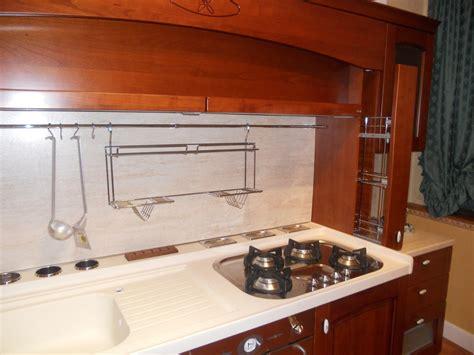 cucina scic prezzi cucina scic legno ciliegio cucine a prezzi scontati