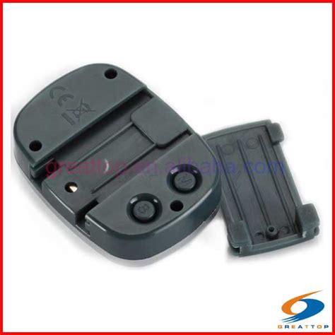 vivosmart reset step counter wristband step counter silicone wristband pedometer