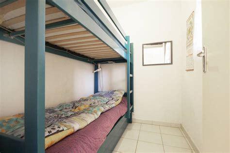 chambre bébé plage ba 107 2 pi 232 ces cabine r 233 sidence bahamas 224 la londe