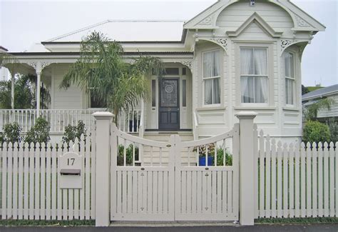 villa layout nz villa wooden gates fences driveway gates wooden gate