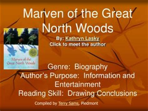 biography genre powerpoint ppt the race for the north pole genre biography author