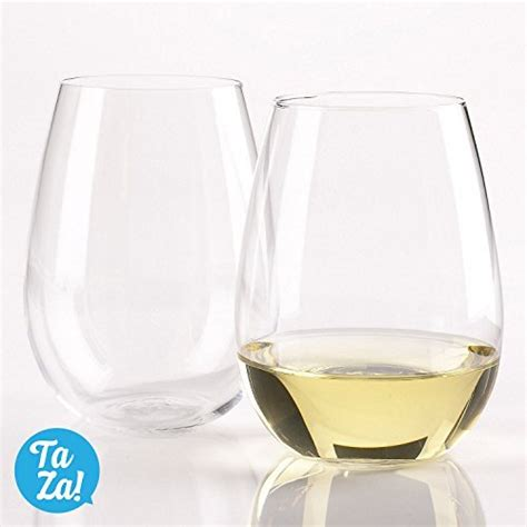 Outdoor Cocktail Glasses Taza Unbreakable Wine Cocktail Glasses 100 Tritan