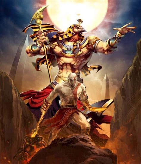 god of war 4 playstation nation gamespot