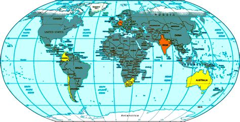 map for the world where is tahiti on world map besttabletfor me