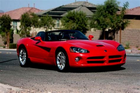 small engine service manuals 2009 dodge viper electronic toll collection dodge viper srt10 roadster 2007 on motoimg com