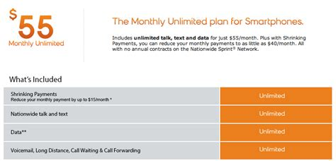boost mobile pay bill by phone boost mobile getting iphone 5s 5c on november 8
