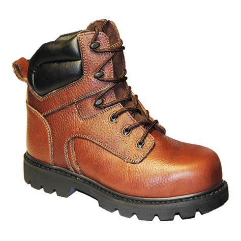 mens wide shoes and boots men s wide work boots the bets of the lot work wear