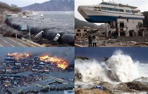 imagenes tsunami en japon 2011 memoria del terremoto de 2011 en jap 243 n
