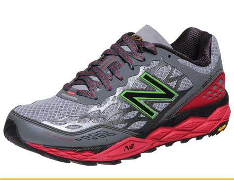 trail running shoes comparison compare trail running shoes 28 images salomon running