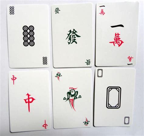 giochi da tavolo cinesi acquista all ingrosso piastrelle mahjong set da