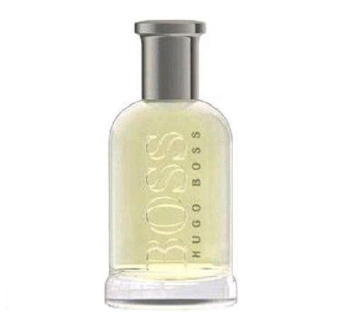 Hugo Gray Perfume T1310 hugo cologne for on sale
