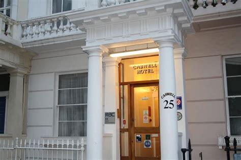 hotel economici a londra con bagno privato hotel economici a londra dove dormire spendendo poco