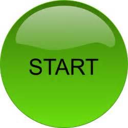 Art Startup start button clip art at clker com vector clip art