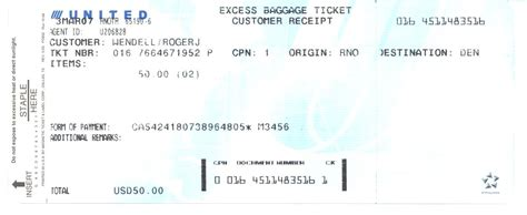 united airlines excess baggage united airlines excess baggage best free home design