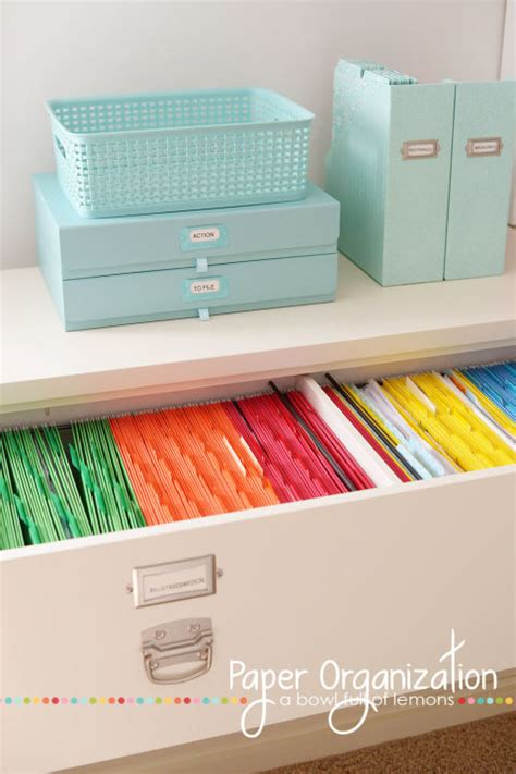 organizational tips 101 best organizing tips easy home organization ideas