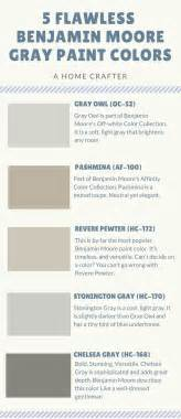 Benjamin Paint Colors 2017 Farmhouse Interior Design Ideas Home Bunch Interior
