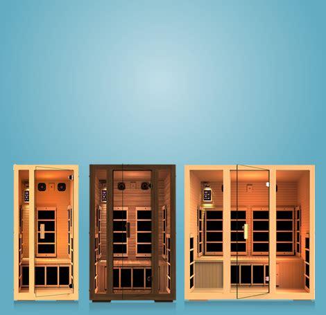 Infrared Detox Sauna Perth by Infrared Sauna Perth Farinfrared Saunas Create A