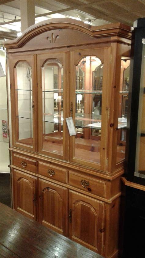 american drew china american drew china hutch delmarva furniture consignment