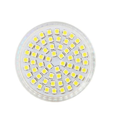 Led Light Bulbs Savings Led Corn Light Bulb 5730smd Energy Saving Lighting Bulbs Ebay