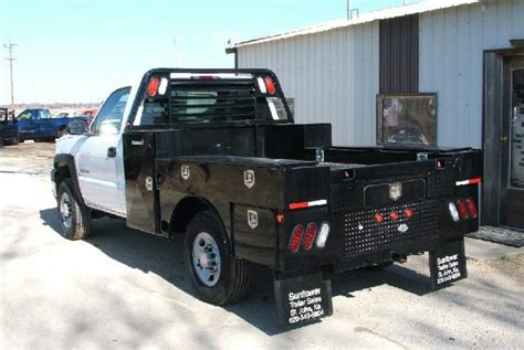 pronghorn beds pickup flatbeds in stock ready to go discoverstuff