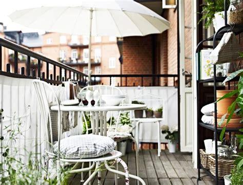 arredamenti per terrazzo mobili terrazzo mobili da giardino mobili per il terrazzo