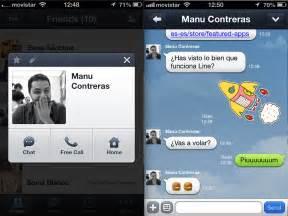 Chat Line Line Messaging Platform That Came From Japan Tech Crash