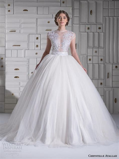 Discount Wedding Gowns by Bridal Discount Dresses Gown Wedding