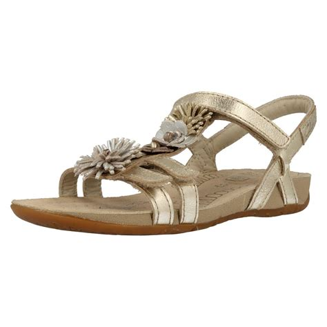 sole sandals clarks air active sole sandals flower ebay