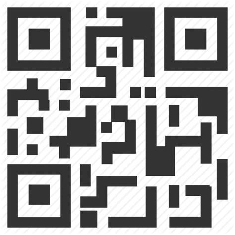adobe illustrator cs6 response code response code adobe illustrator cs6