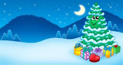 imagenes de navidad para niños imagenes de navidad para ni 241 os im 225 genes para