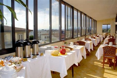 hotel fiorita florence italy hotel fiorita florence city center prices reviews