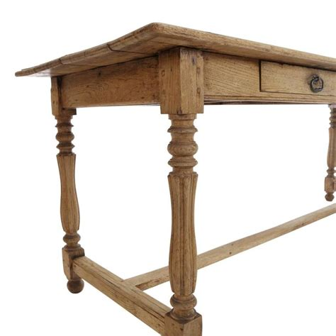 19 best images about antique furniture i want on pinterest antique rustic french farm house dining table 19th