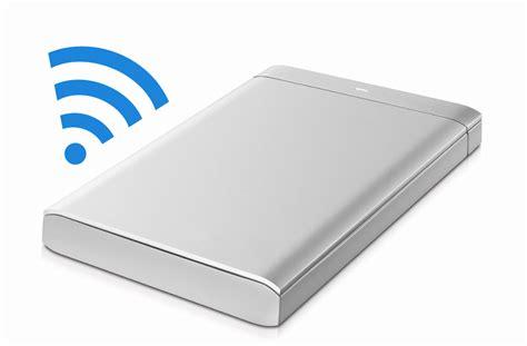 disk esterno disk esterno wifi media ovunque sei