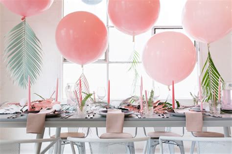 Pastel Baby Shower Decorations Hen Do Night In Patchworkit