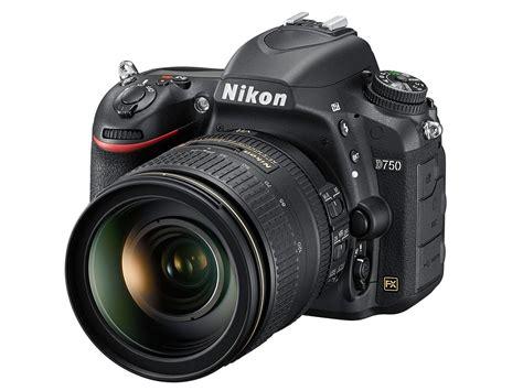 nikon camer nikon d750 news at cameraegg