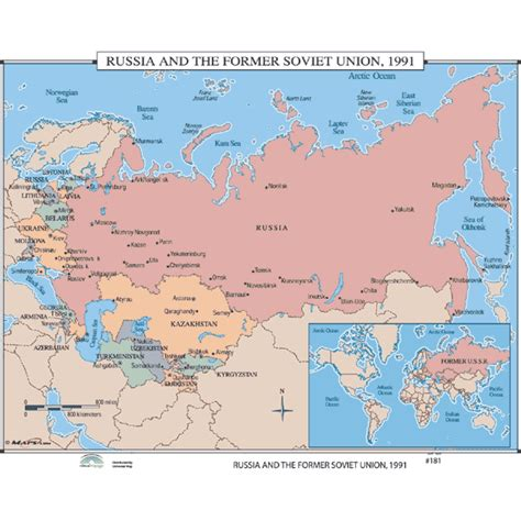 russia map before 1991 russia map before 1991 28 images world map of 1991
