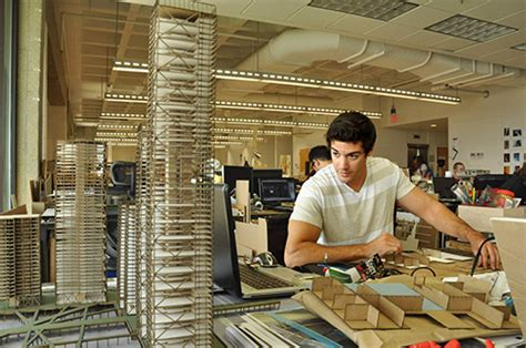 Professional Mba Virginia Tech by Vt A D 183 School Of Architecture Design Virginia Tech