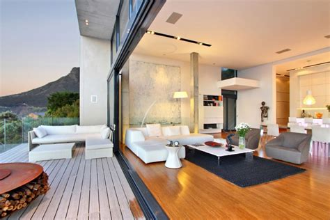 indoor outdoor spaces image gallery indoor outdoor living spaces