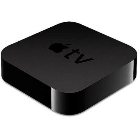 Apple Tv 4th Generation 64gb apple tv 4th generation 64gb mlnc2ll price in pakistan