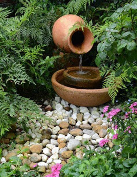 Sunland Water Gardens by Meet Jeff Kite And Jacklyn Rodman Of Sunland Water Gardens