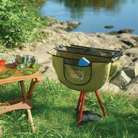 Byer Of Maine Trilite Stool by Byer Of Maine Tri Lite Stool Xl Wash Station Combo