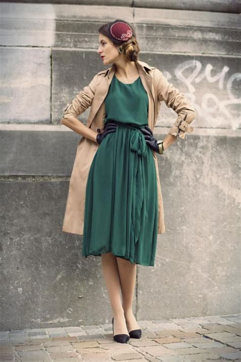 17 best ideas about emerald dresses on green