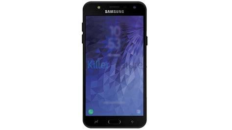 Harga Samsung J7 Yg Asli tang asli samsung galaxy j7 duo mulai terkuak gunakan