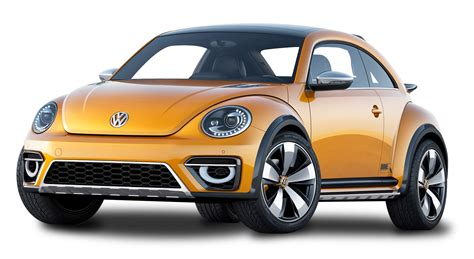 Volkswagen Car beetle car images search