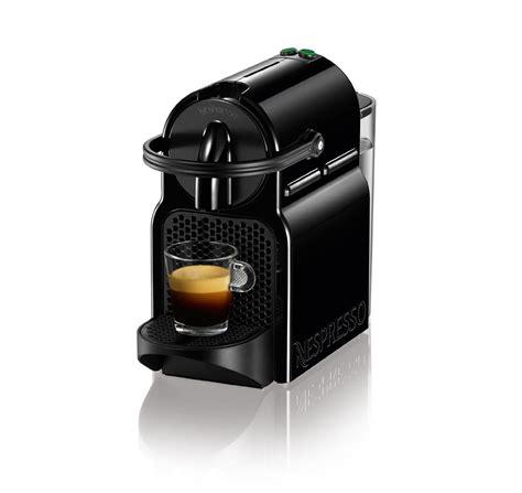 best nespresso machine to buy the best espresso machine to buy in 2018 new winter offers