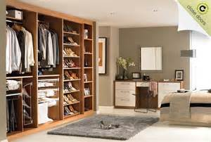 bedroom storage solutions fitted bedroom furniture by sharps