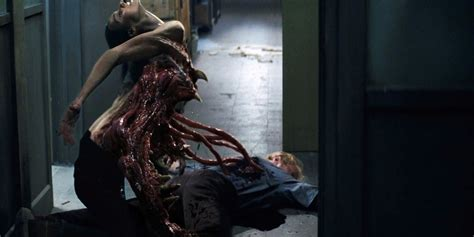 best horror 2011 list of best horror 2011 birds of a feather